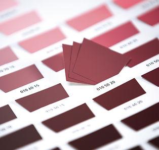 Colour Chip.jpg