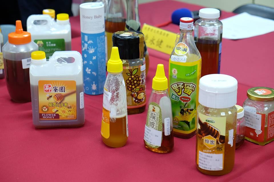 med v číně
