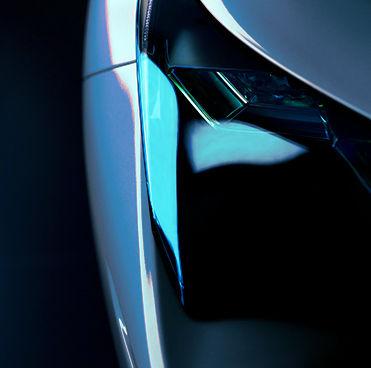 car-light.jpg