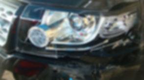 Auto-Hos oprava karoserie_edited.jpg