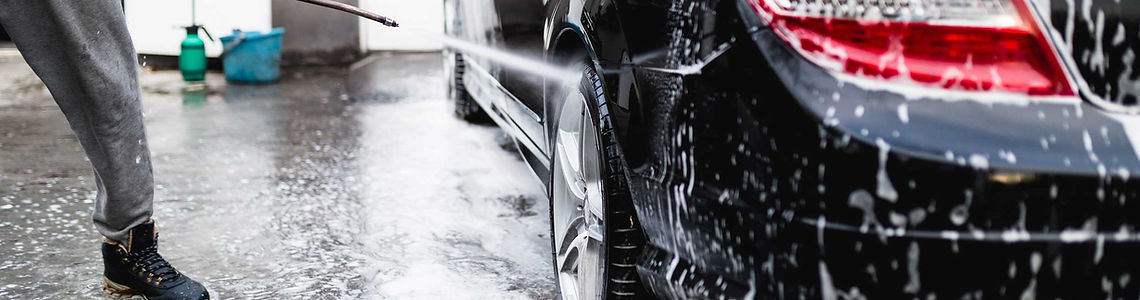 service-page-mobile-car-wash-2500x1667_e
