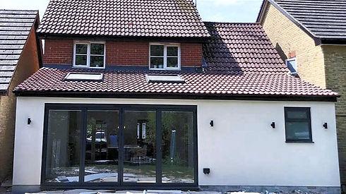 bi-fold-doors-finishing-touch-house-exte