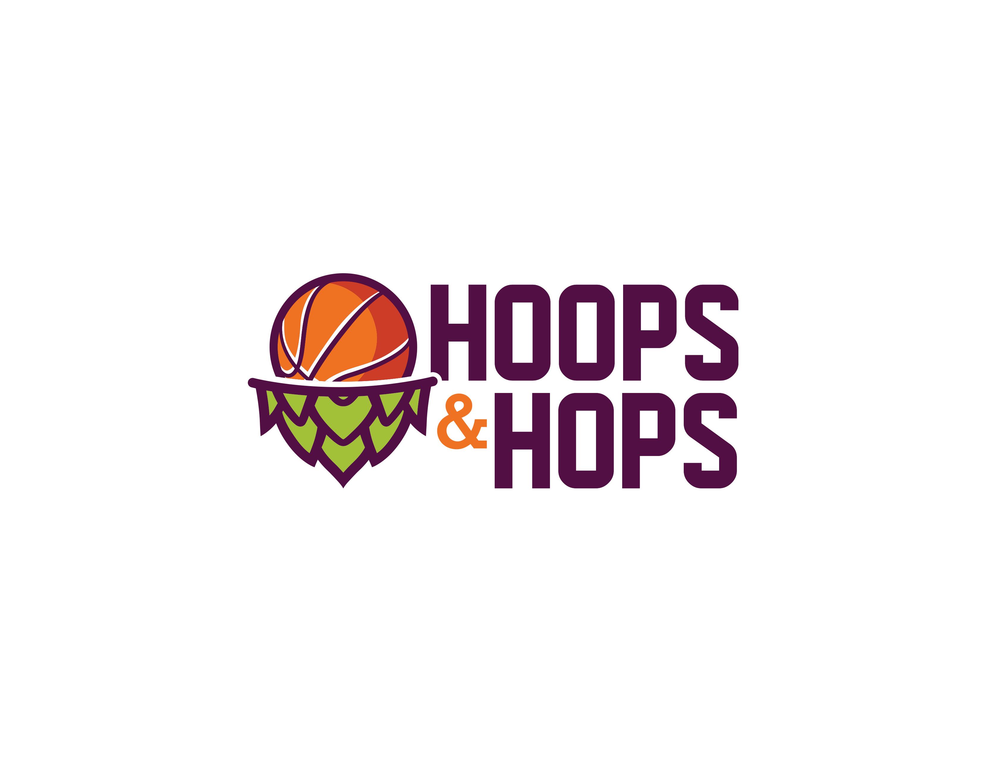 Hoops & Hops
