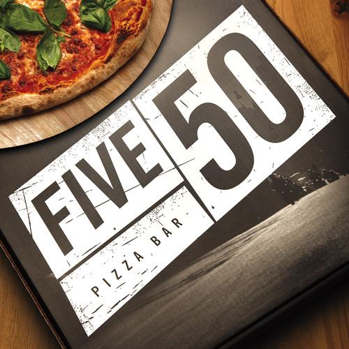 Five50