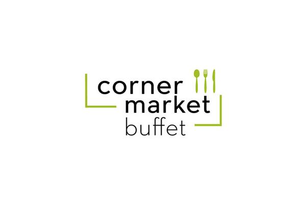 Corner Market Buffet