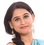 Priya Naik.jpg