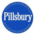 pillsbury.png