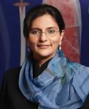 Preetha Reddy.png