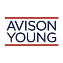 avison_young.png