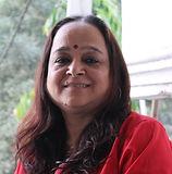 Renuka Gupta.jpeg