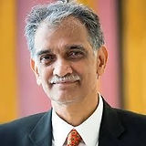 Prof. Shantikumar Nair.jpg
