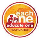 e1e1_foundation.jpeg
