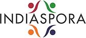 logo-indiaspora-v2.png
