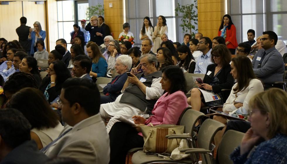 audience4_DSC2503.JPG
