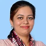 Dr Shruti Prabhu.png