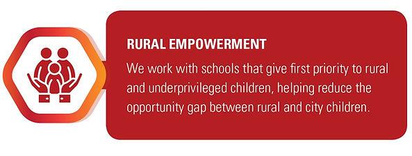 rural_education.JPG