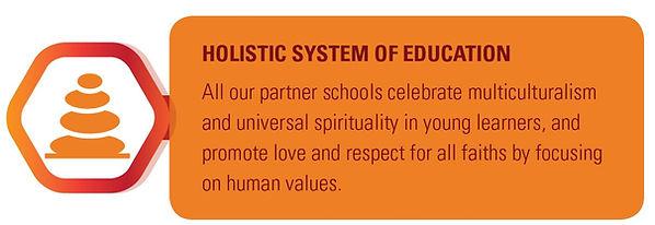 holistic_education.JPG