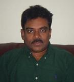 SriniPappula.png