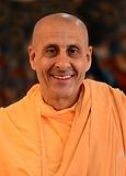 Sri Radhanath Swami.png