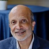M. R. Rangaswami.png