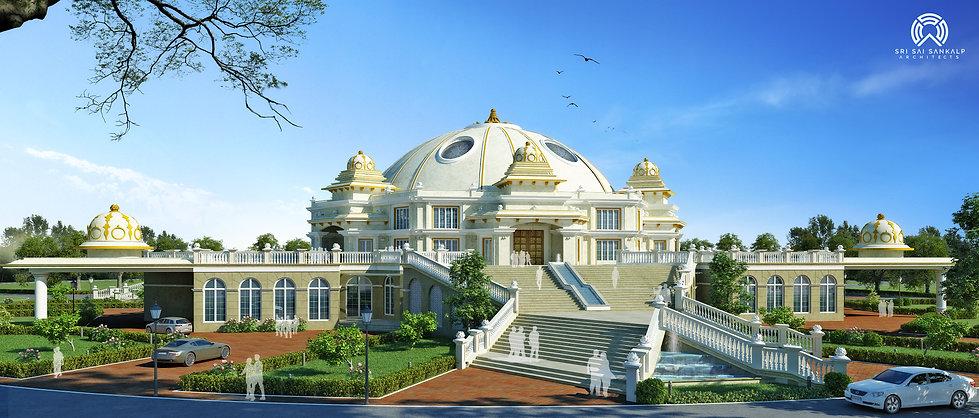 Bijapur View 03.jpg