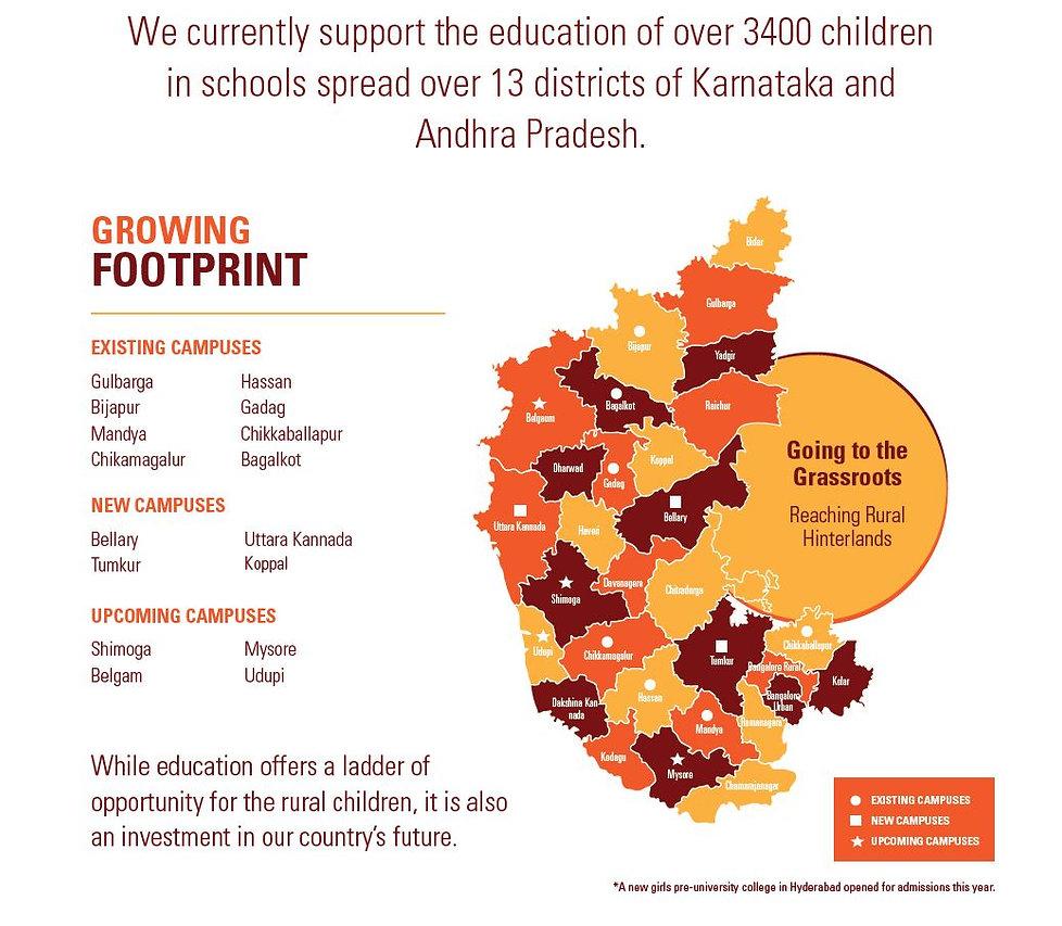 growing_footprint.JPG