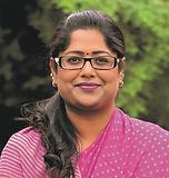 bhuvana.png