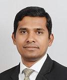 Anand Kadali.jpg