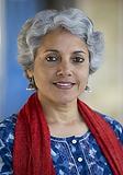 Dr Soumya Swaminathan.png