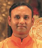 Sadhguru Sri Madhusudhan Sai.png
