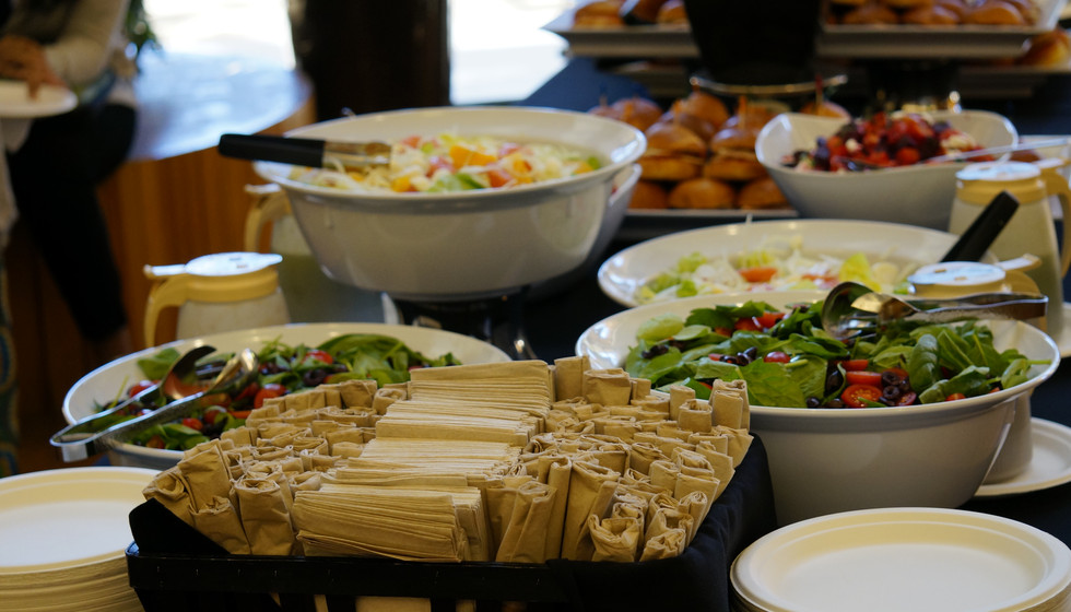 lunch2_DSC2523.JPG