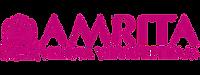 Amrita-vishwa-vidyapeetham-color-logo_ed