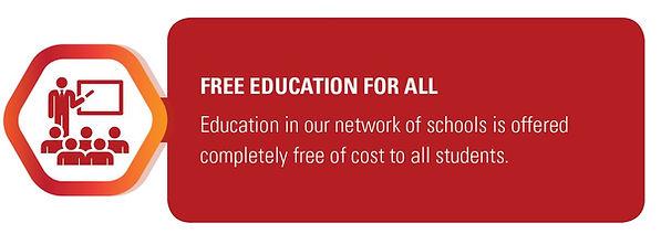 free_education.JPG