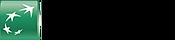 logo_220x50.png