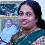 Maneesha V. Ramesh.jpg