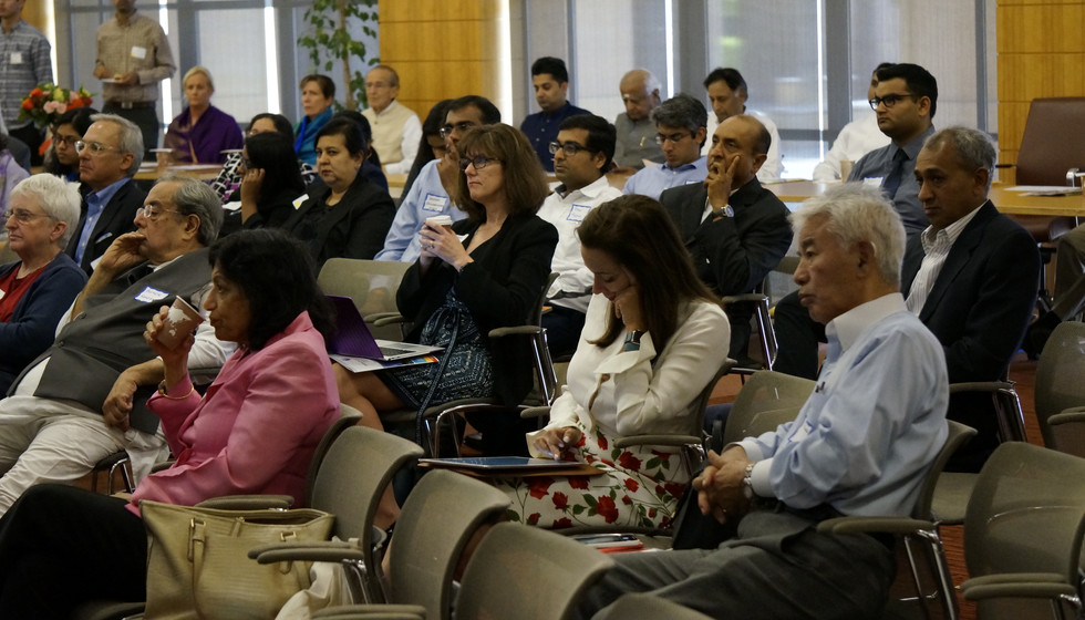 audience1_DSC2423.JPG