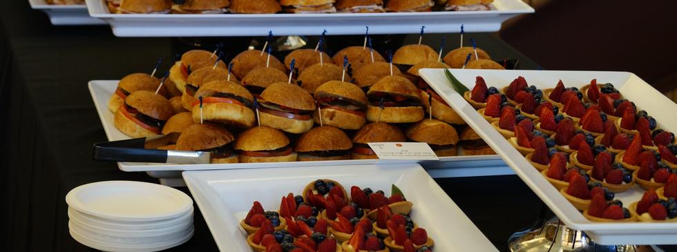 lunch3_DSC2524.JPG
