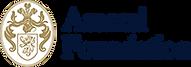 Amersi_Logo_v5_200-x-70px.png