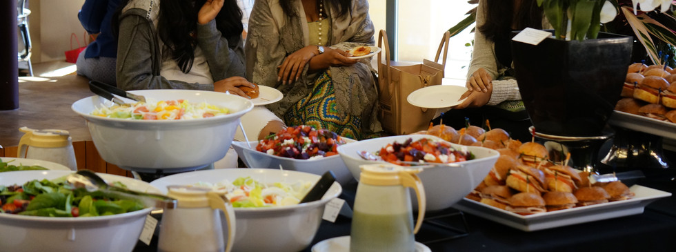 participants vibha lunch1_DSC2522.JPG