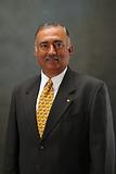 Suresh V. Shenoy.png