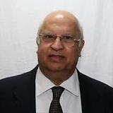 Ron Mehta.png