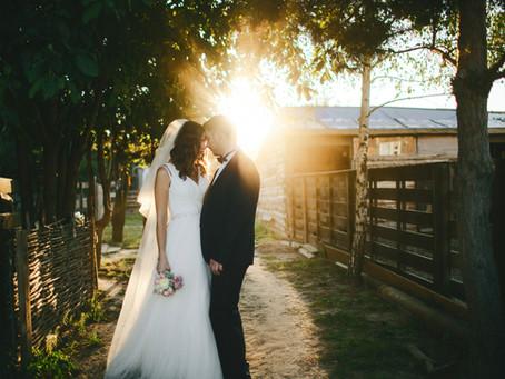Marketing de Casamento: O que é um Plano de Negócios?