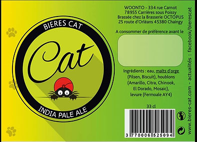 etiquette IPA cat.jpg