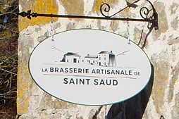 brasserie-de-saint-saud.jpg