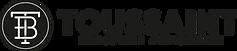 brasserie-toussaint-logo-e1501149848484.