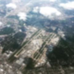 _dallaslovefield overhead view from _ame