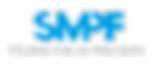 logo-fr.png