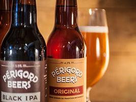 british-style-artisanal-beers-perigord.j