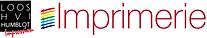 logo_imprimerie_loos.png