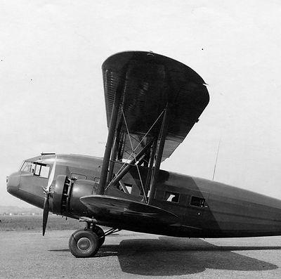 Curtiss_YC-30_Condor_left_side.jpg